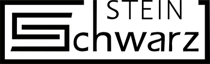 Stein Schwarz - Logo